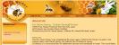 israeli honey | honey-apiary