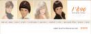 החלקה יפנית | סרג'ו עיצוב שיער